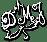 SARL DE MONT JARDIN - SARL DE MONT JARDIN : logo