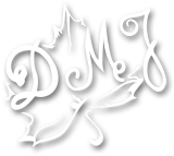 SARL DE MONT JARDIN - logo