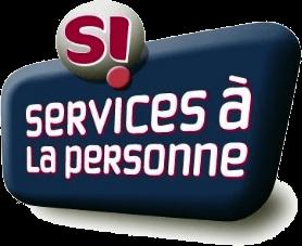 SARL DE MONT JARDIN - Agrée aux service à la personne