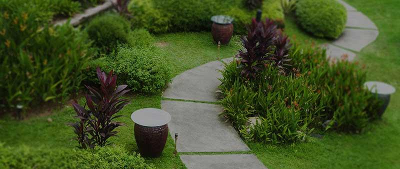 jardinier paysagiste limoges de mont jardin. Black Bedroom Furniture Sets. Home Design Ideas